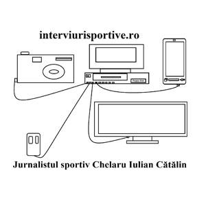 InterviuriSportive.ro
